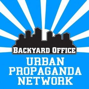 BackyardOffice